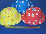 כובע מסיבות צבעוני | אביזרים למסיבות