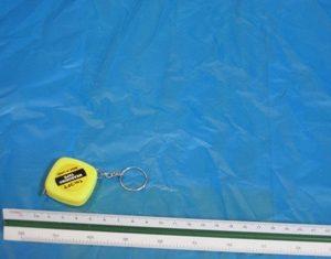 מחזיק מפתחות מטר | מטר מדידה | הפתעות ליום הולדת