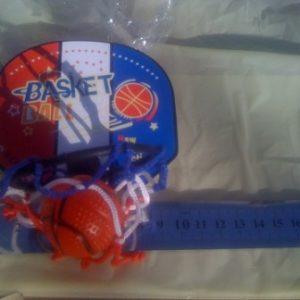 משחק לוח כדורסל קטן | הפתעות ליום הולדת