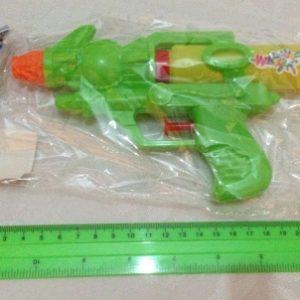 אקדח מים בינוני | אקדח מים לילדים | הפתעות ליום הולדת