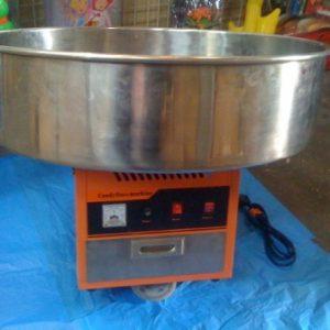 מכונת סוכר מקצועי במחיר ריצפה
