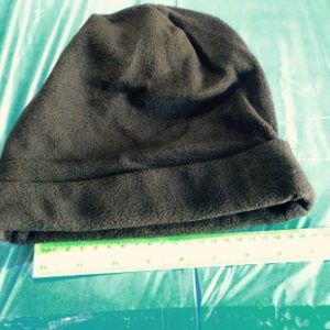כובע צמר | כובע פליז | נוער ובוגרים