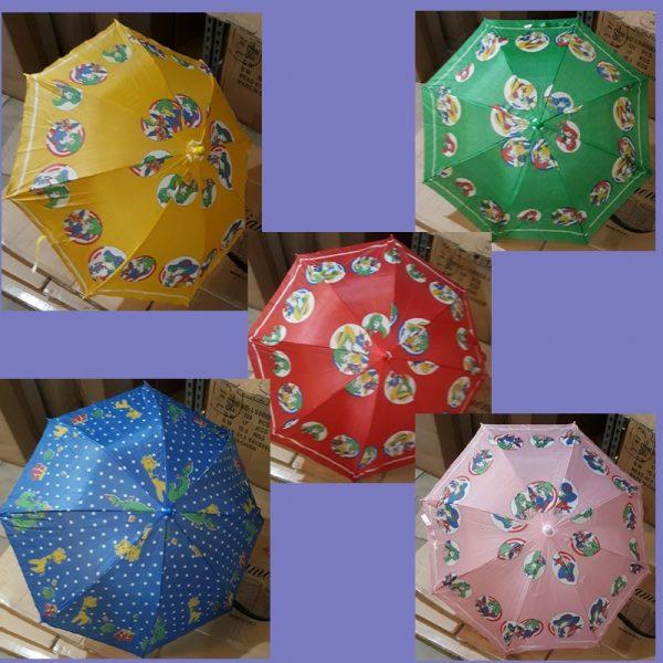 מטריות איכותיות | מטריות לילדים