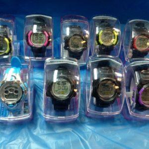 שעון יד | שעון יד דיגיטלי | הפתעות ליום הולדת