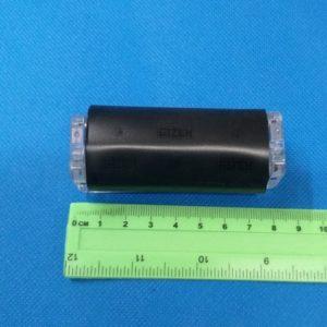 מכשיר לגלגול טבק | מכונה לגלגול סיגריות מפלסטיק