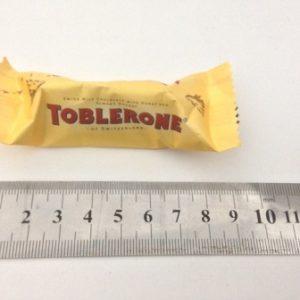 טובלרון | טובלרון שוקולד
