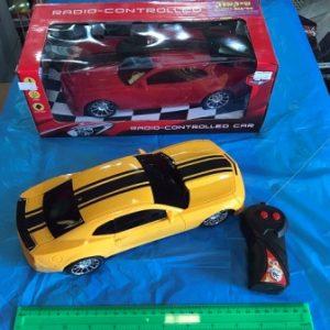 מכונית על שלט גדולה | צעצועים בסיטונאות