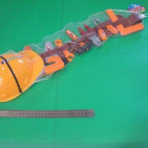 חגורת כלי עבודה לילדים | צעצועים בסיטונאות