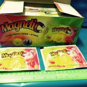 סוכריות טבילה | סוכריות בטעם פירות