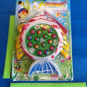 משחק דגים בלוח | משחק דייג לילדים | צעצועים בסיטונאות