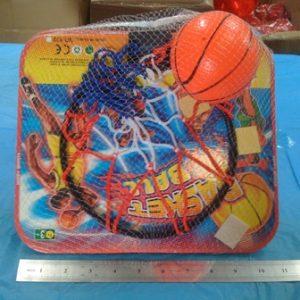 לוח כדורסל בינוני | צעצועים בסיטונאות