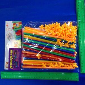 לגו קשיות | לגו צעצועים | צעצועים בסיטונאות