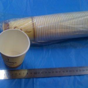 כוסות קרטון | כוסות קרטון לשתיה חמה