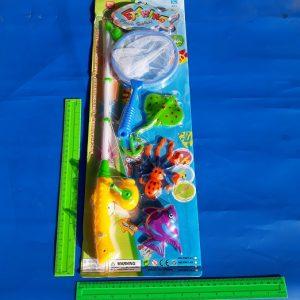 צעצוע סט דייג | צעצועים בסיטונאות