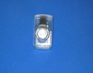 שעון יד בקופסא | שעון יד דיגיטלי | הפתעות ליום הולדת