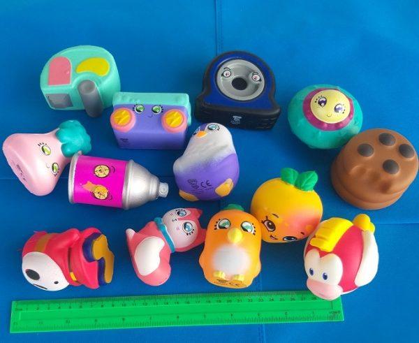 סקוושי   סקוושי בינוני   בובות למכונות