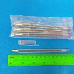 עט כדורי | עט כדורי איכותי | עטים זולים | מארז רביעייה