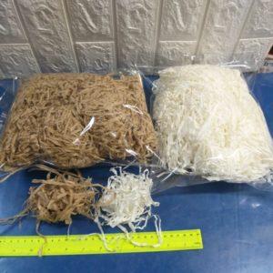 נייר גרוס | נייר גרוס למילוי סלסלות | נייר כ 100 גרם