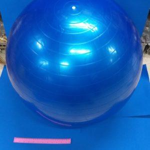 כדור פילאטיס | כדור פיזיו | כדור התעמלות 95