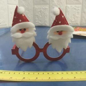 משקפיים סנטה קלאוס | משקפיים לכריסמס